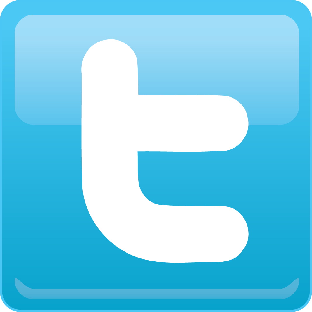 twitter logo transparent related keywords suggestions twitter logo
